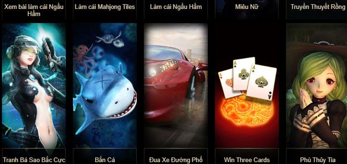 game slot 3d ku888 ku999 ku777 2