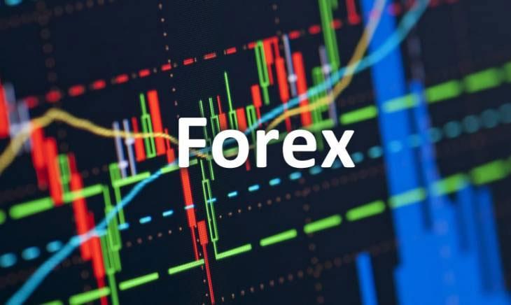 kiếm tiền từ forex là gì