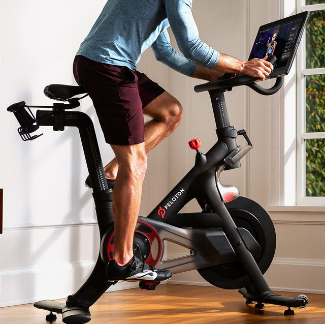 indoor-cycling-bike-1582235555